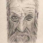 el-abuelo-juan